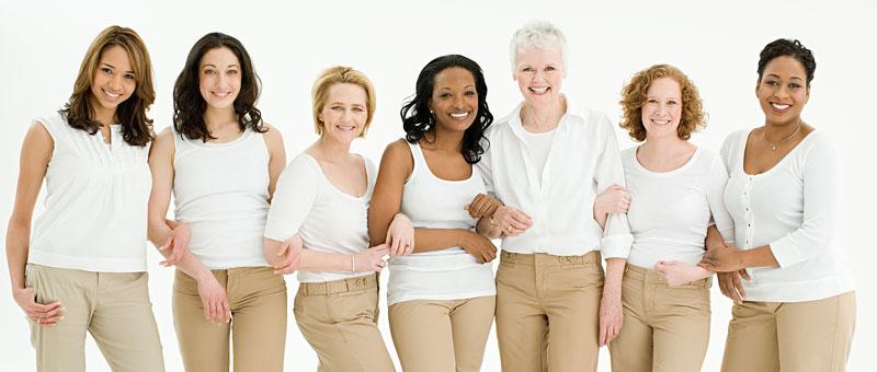 Rittenhouse Women's Wellness Center – A Complete Approach to