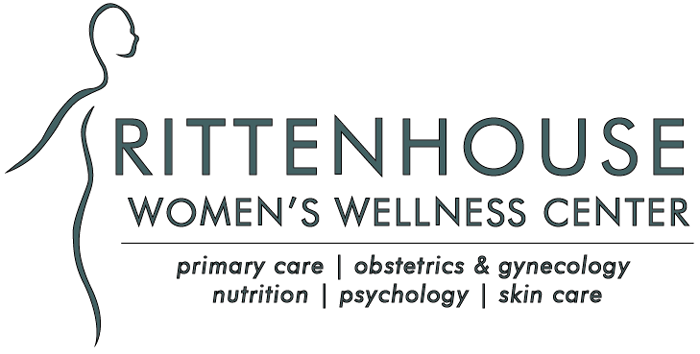 Rittenhouse Women's Wellness Center